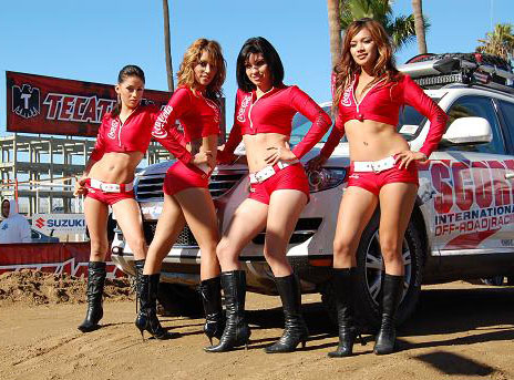 Baja1000tacategirls_crop