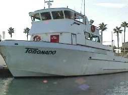 Toronadopic1