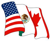 NAFTA_logosmall