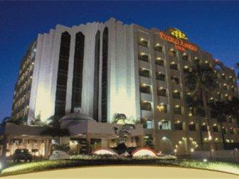 HotelPA