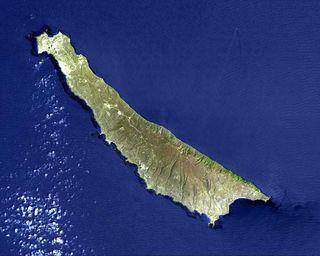 San-clemente-island