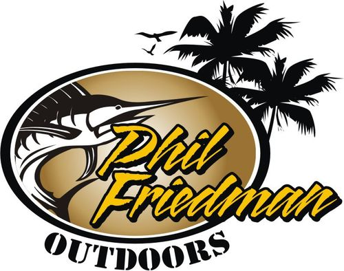 Phil Friedman Outdoors