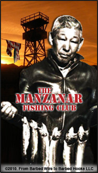 ManzanarGeneric