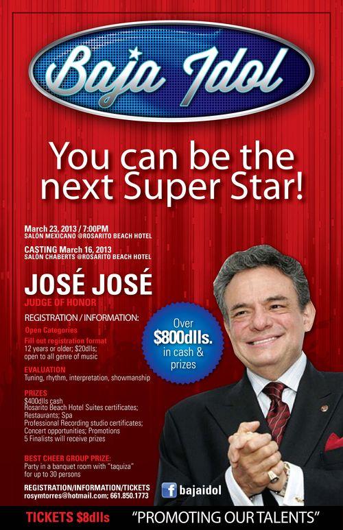 Baja_Idol_Poster-Ingles-