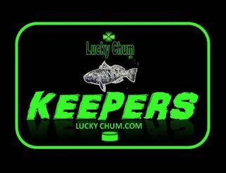 LuckyChum
