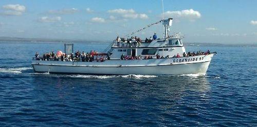 Oceanside95