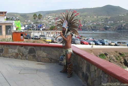 La-Bufadora-indian-punta