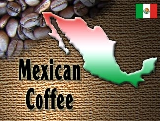 MexicanCoffee2