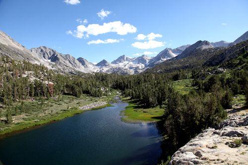 Rock-creek-mammoth-fishing
