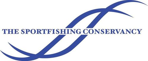 Sportfishing conservancy