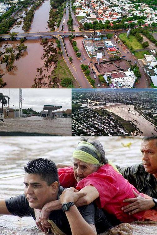 SinaloaHur2