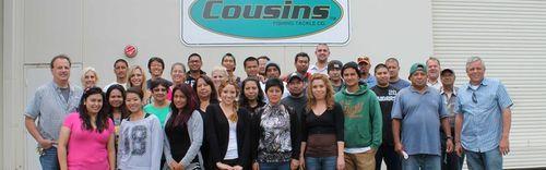 CousinsFishingRods